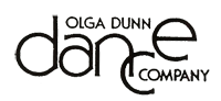 Olga Dunn Dance Company